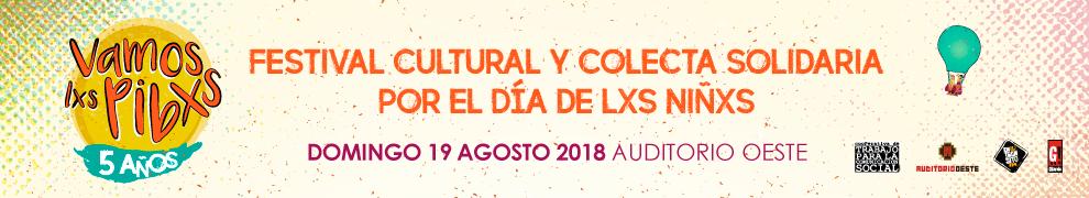 Las Fuleras Presentes En El Festival Vamos Lxs Pibxs Vamos Lxs - Hvac invoice template free goyard online store